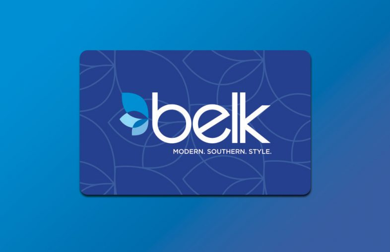 Belk Credit Card Review: Good For Frequent Shoppers & Building Credit