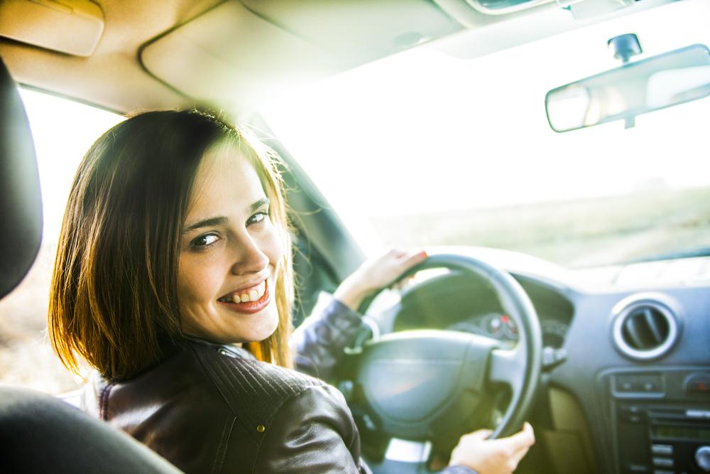 car loan bad credit