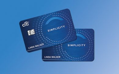 Citi Simplicity Credit Card 13 Review - Should You Apply?