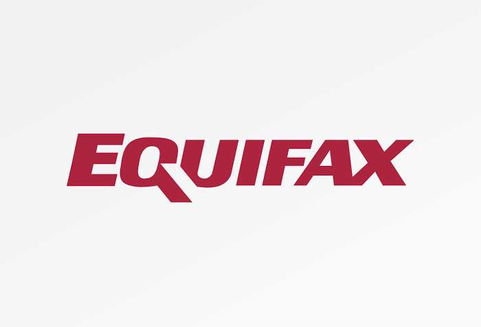 How to Put an Equifax Security Freeze on Credit Report File