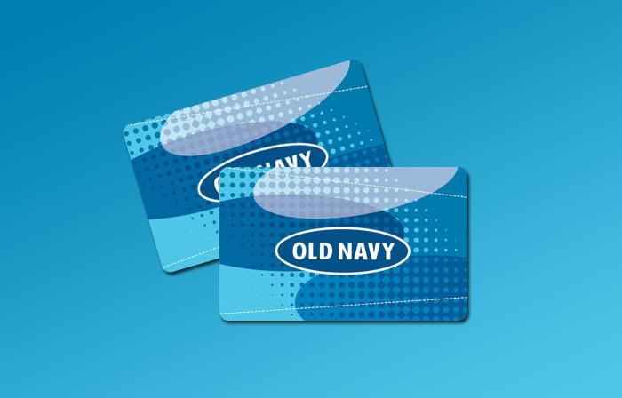 oldnavy-credit-card