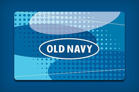 oldnavy-credit-card-dark