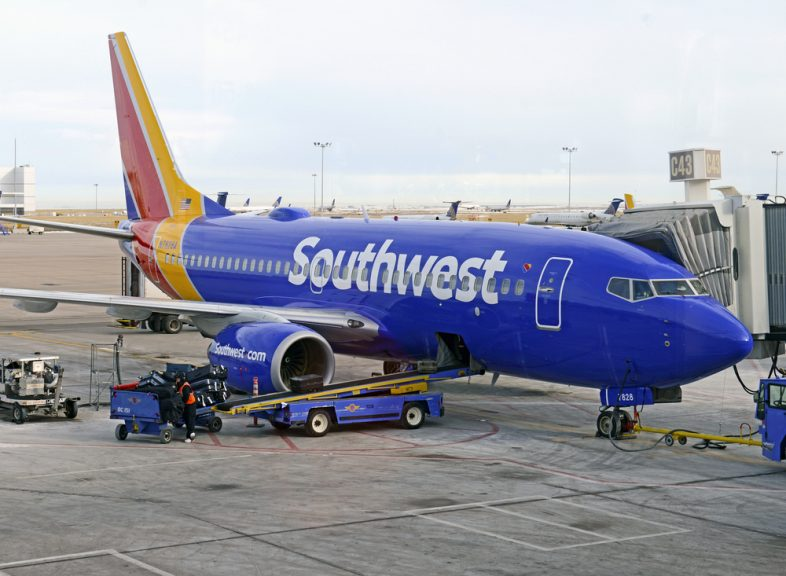 How to Save More When Flying With Southwest Airlines