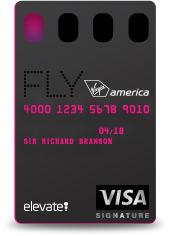 Virgin-America-card