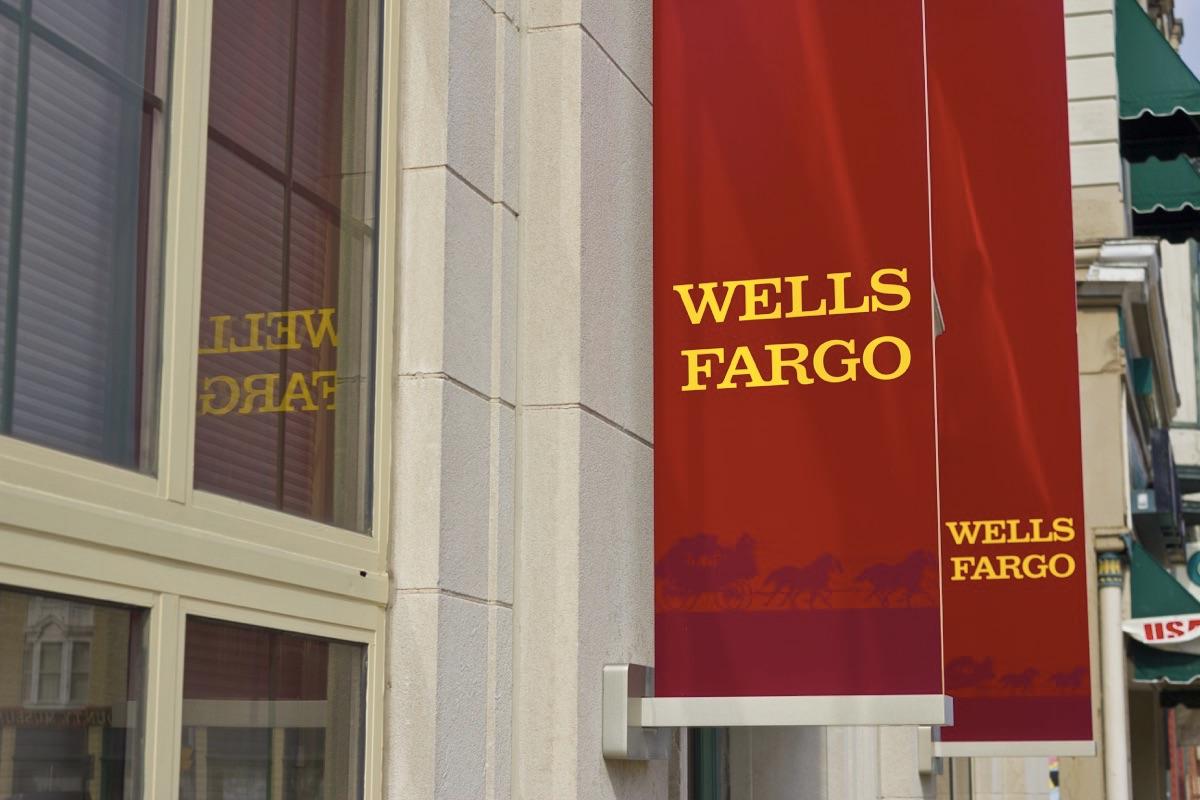 Heloc Wells Fargo Heloc