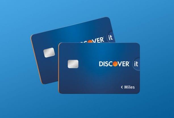 capital one credit card in india займ 30 000 на карту на год