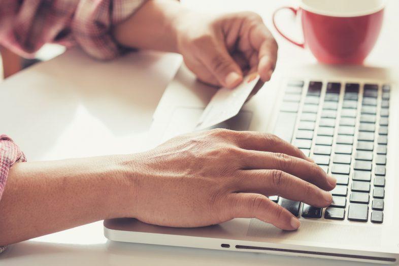 Radius Online Bank Review