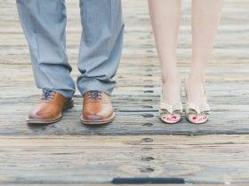 Should I Put My Wedding On a Credit Card?