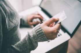 Should I Get a Secured Credit Card?