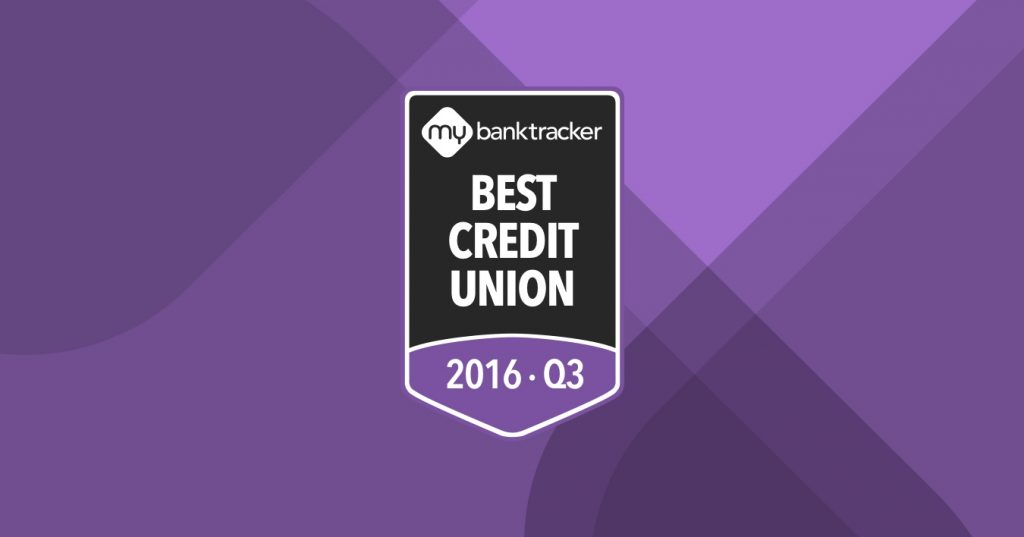 best-credit-union