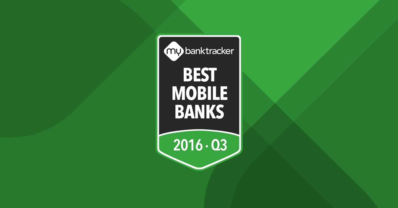 best-mibile-banks