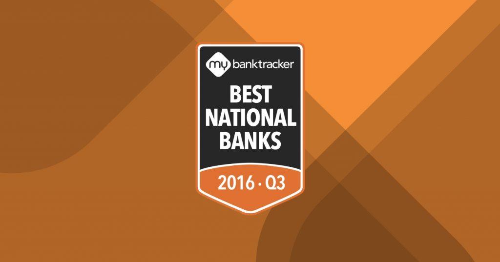 best-national-banks