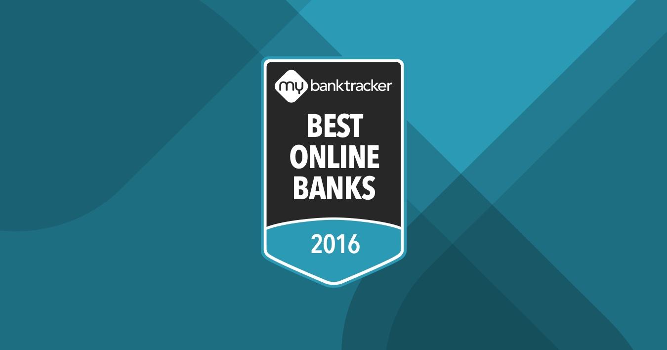 best-online-banks