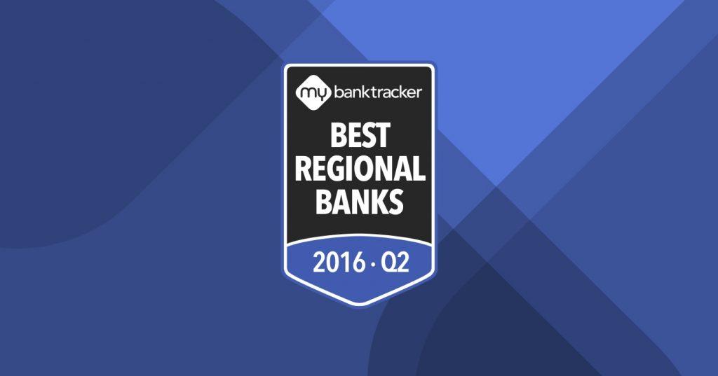 best-regional-banks