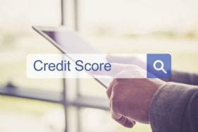 How to Find (and Understand) Your Credit Score