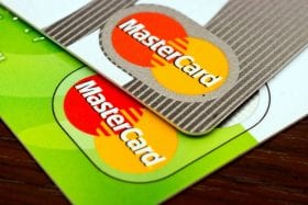Best MasterCard Credit Cards of 2016