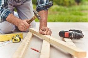 Best Credit Cards for Rebuilding Credit