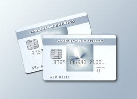 The Amex EveryDay® Credit Card from American Express Turns Grocery Spending Into Travel Rewards: Review