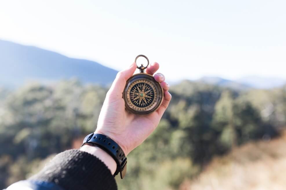 Image Credit | https://unsplash.com/search/compass?photo=M2Kxb80gqcc