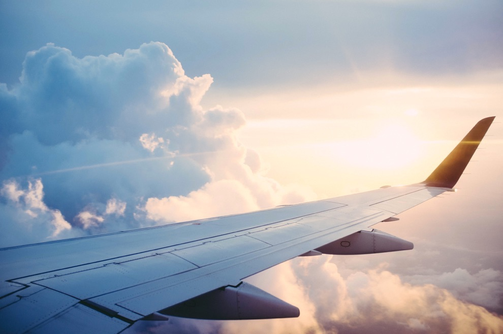 How Much Can Travel Rewards Actually Save Me