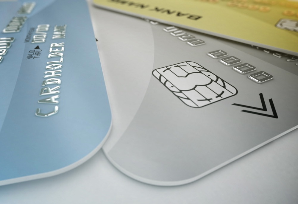 What Is a Balance Transfer Credit Card and How Does It Work?