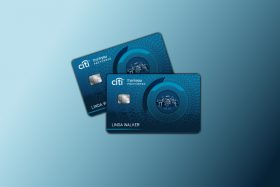 Citi ThankYou® Preferred for Earning Rewards on Food and Fun: Review