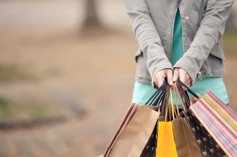 Image Credit   https://www.shutterstock.com/pic-175947125/stock-photo-concept-of-woman-shopping-and-holding-bags-closeup-images.html?src=Oojd8lR24pDoWHX9zi_RrA-1-24