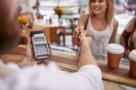How Do Cash Back Credit Cards Work?