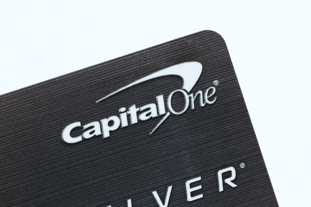 The Best Capital One Credit Cards of 2017