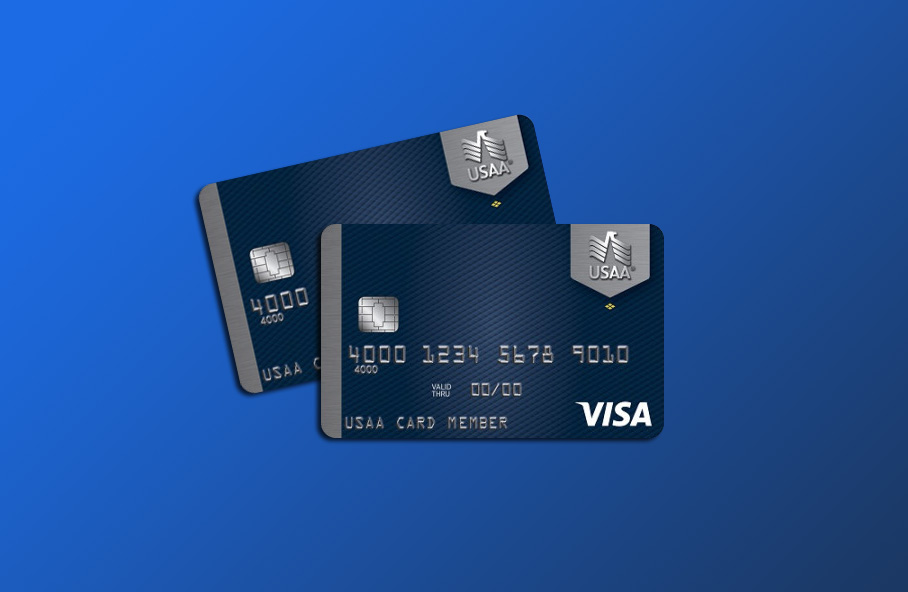 Usaa Secured Card Platinum Credit Card Review Should You Apply Mybanktracker