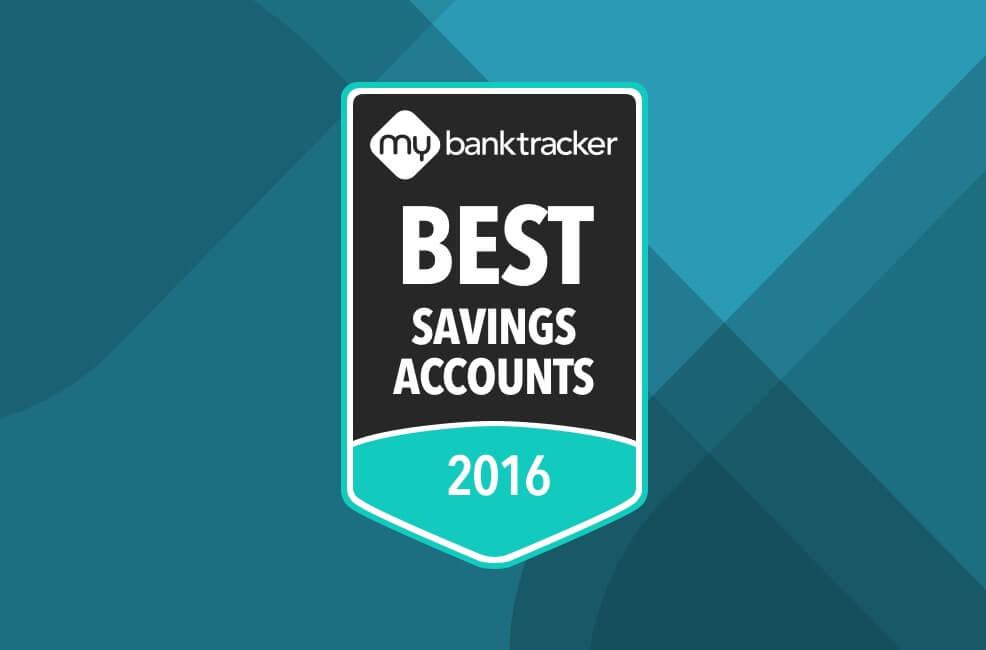 Best Savings Accounts 2016