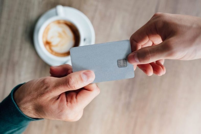 How to Fix Bad Credit Score with Secured Credit Cards