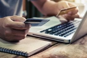 What Is the Best Credit Card for Me?