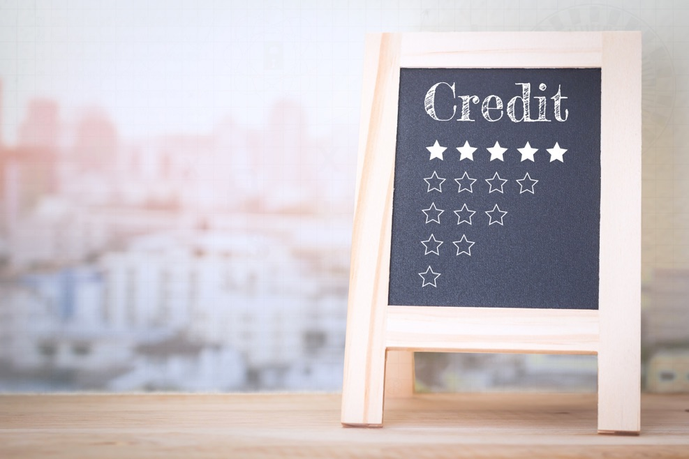 Credit Cards or Loans: Which Have More Affect On My Credit Score