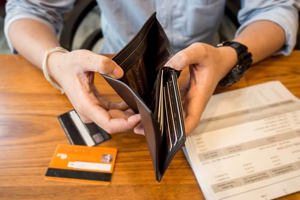 Image Credit | https://www.shutterstock.com/pic-421745821/stock-photo-credit-card-debt-holding-an-empty-wallet.html?src=GAyS1cpwKyHXR2_Y5FCJ4w-3-27