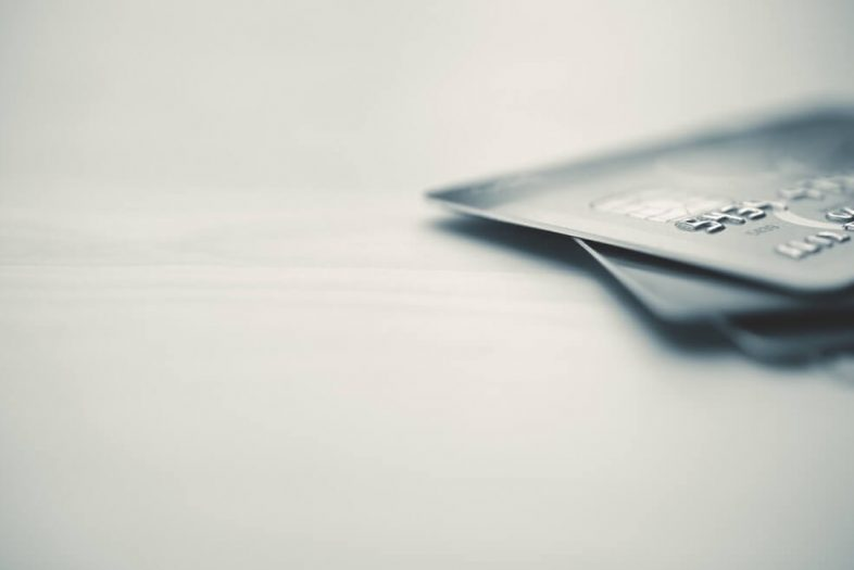 Image Credit | https://www.shutterstock.com/pic-135799097/stock-photo-credit-cards-in-very-shallow-focus.html?src=EppHPVHD_QBxkL6bkYEFHA-1-7