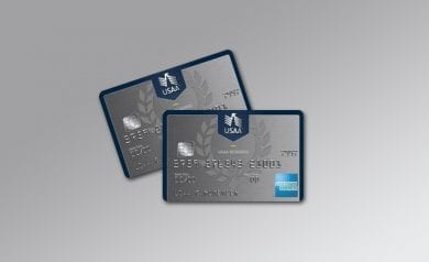 Usaa rewards american express credit card review should you apply colourmoves