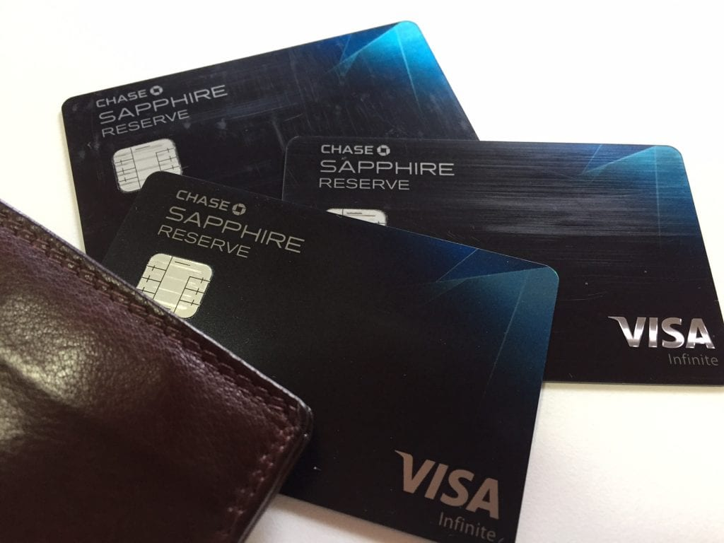 What To Do If You Detect Fraud On Your Chase Credit Card