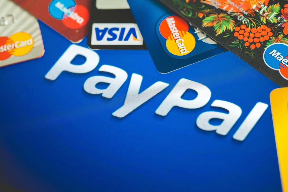 PayPal Credit Review: Is It Better Than a Credit Card?