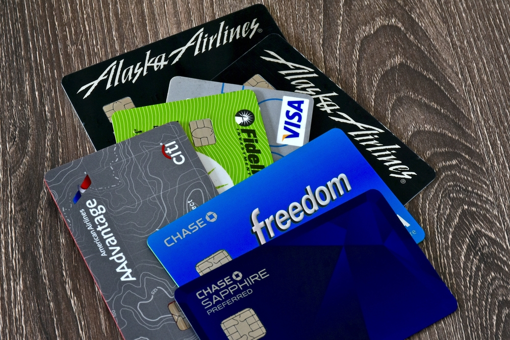 How to Redeem Credit Card Rewards for the Most Value