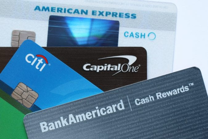 занять деньги онлайн на карту сбербанка с 18