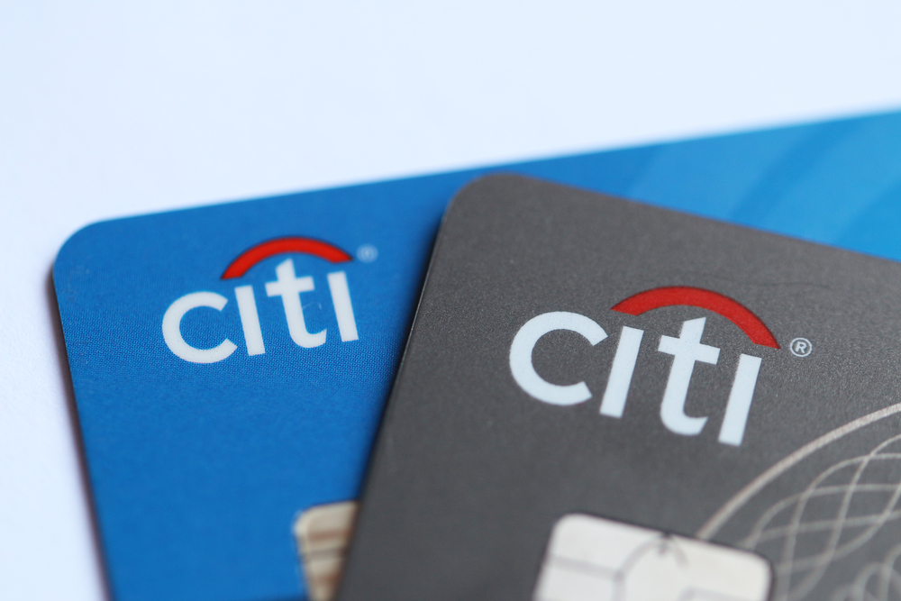 Guide to Get the Most Value From Citi ThankYou® Rewards Points: Review