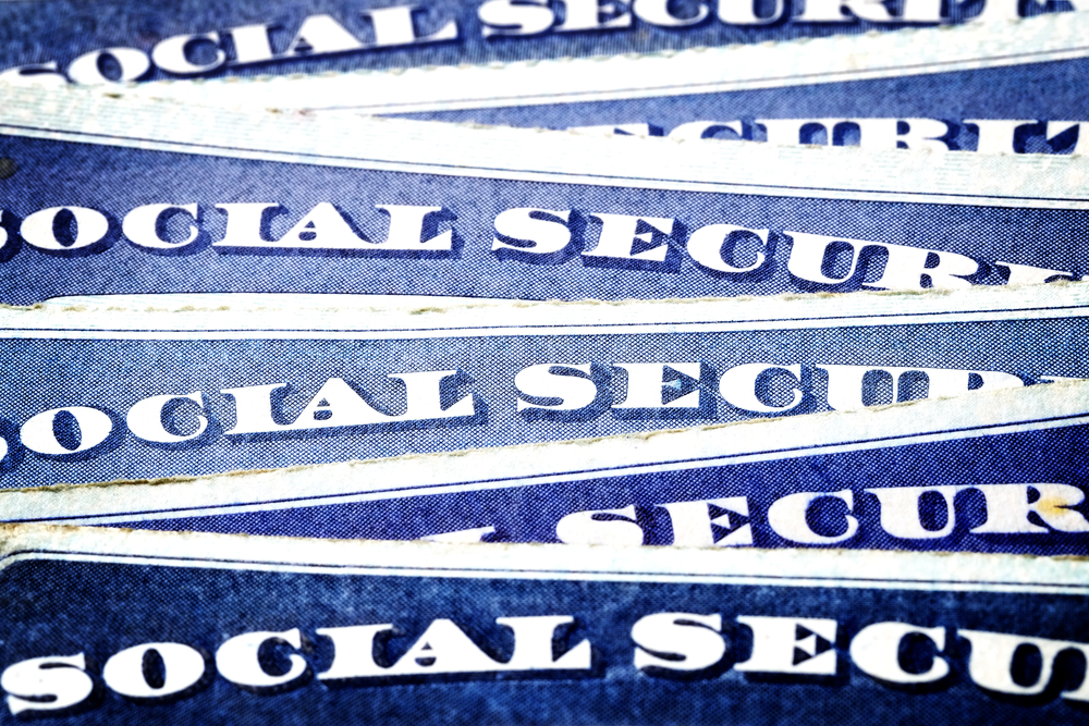 Can You Check Your Credit Score Without a Social Security Number?