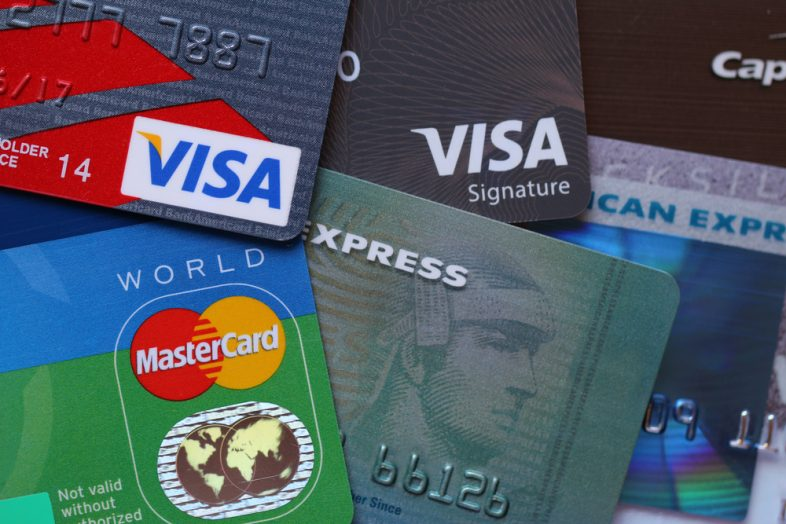 Which Credit Card Fees Are Worth It?