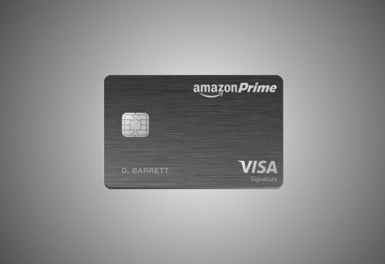 Amazon Prime Rewards Credit Card 9 Review - Should You Apply?