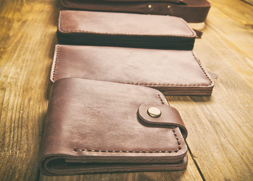 Best Wallets For Credit Cards