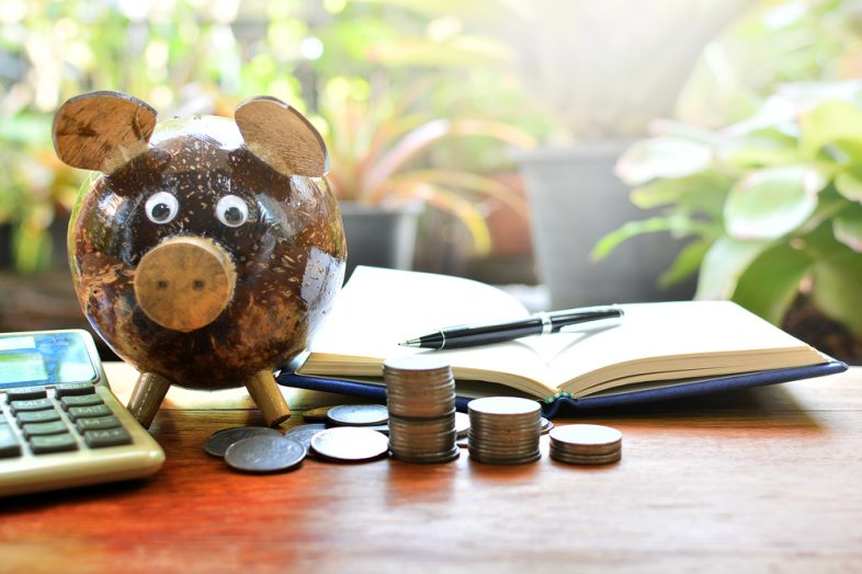 Savings Accounts vs. IRAs: Which is Better?
