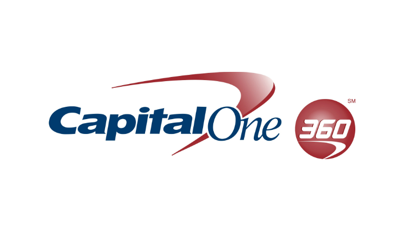 Capital One 360 Savings Account Review