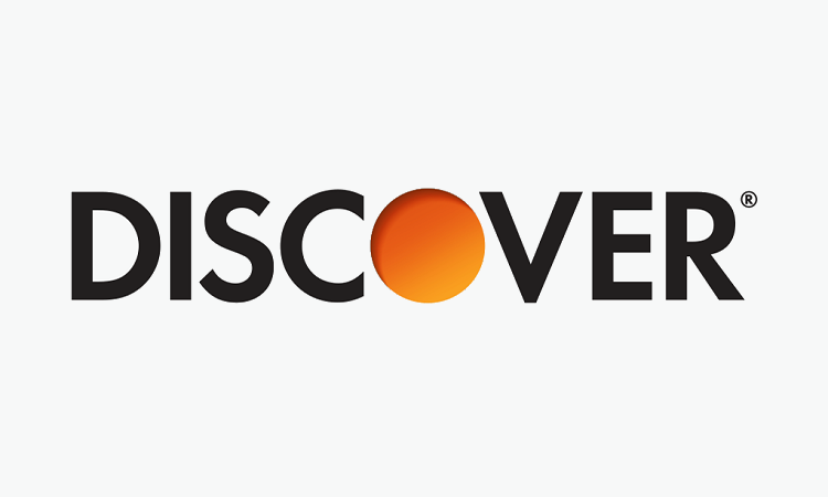 Discover Bank Online Savings Account Review