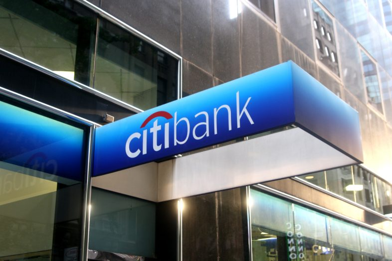 citibank-personal-loans-review